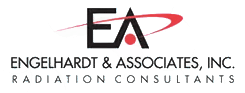 EA Engelhardt & Associates, Inc Radiation Consultants USA