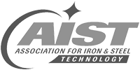 AIST - Association for Iron & Steel Technology